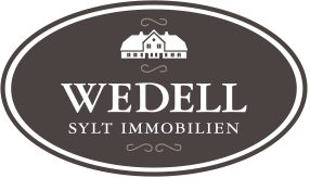 wedell-sylt-immobilien